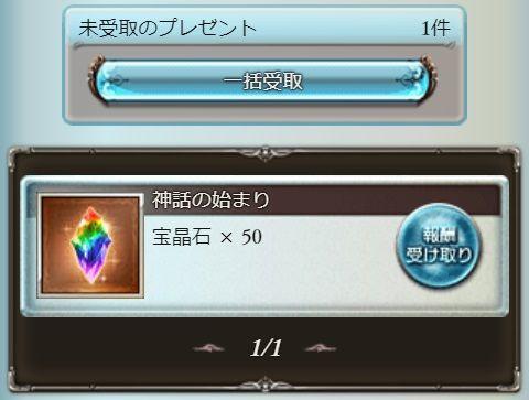 rank2251