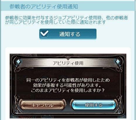 system06