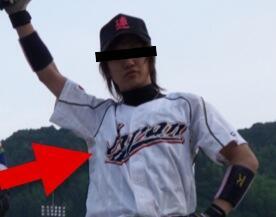 喜屋武JAPAN