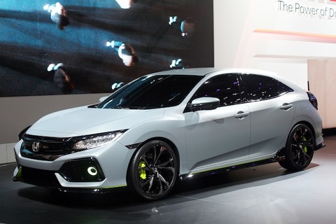 honda-civic-hatchback-003-1