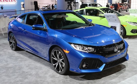 01-2017-honda-civic-si-coupe-ny-1