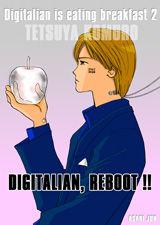 digitalian2-160