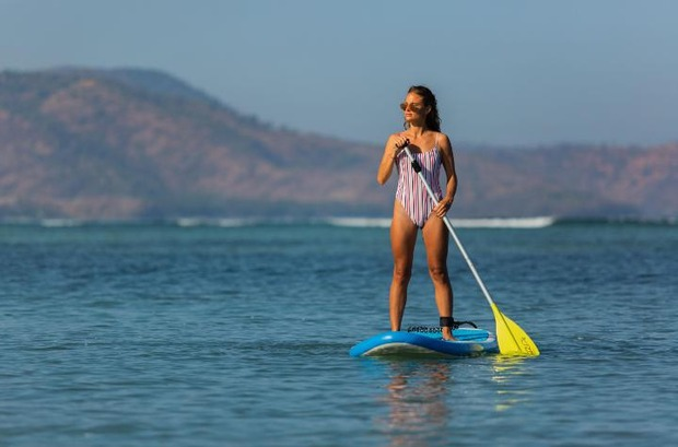 SUP-stand-up-paddleboard-1629594-pxhere.com-720x475