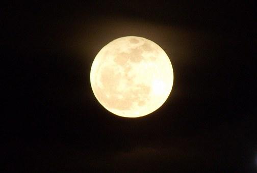 moon-17853__340