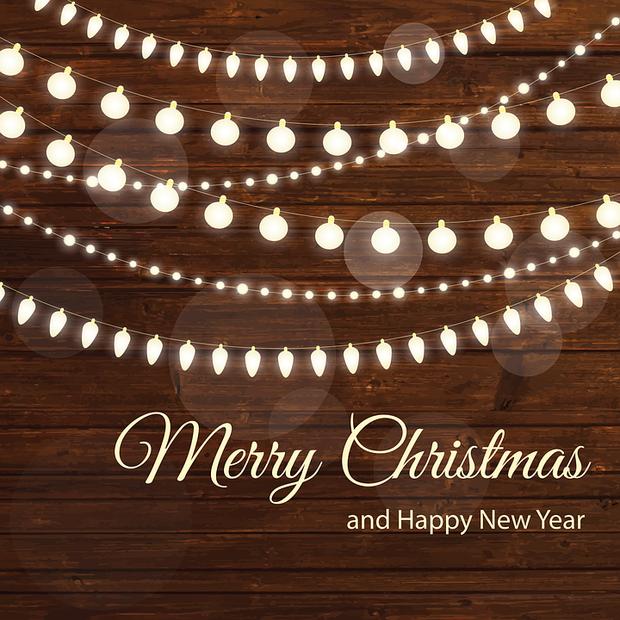 merry-christmas-1844652_960_720