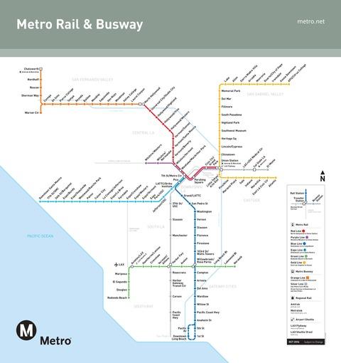 rail_map-001