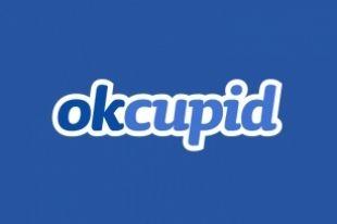 OkCupid_Logo_1
