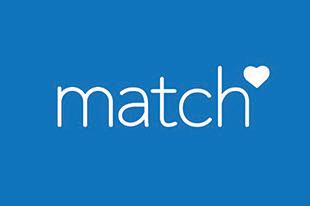 matchlogo_blue_310x206