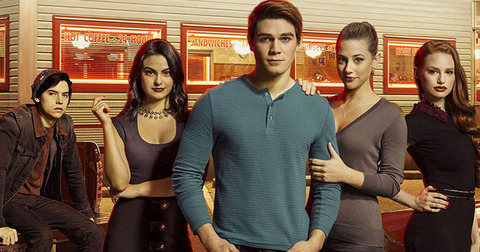 riverdale-cast-1200x630