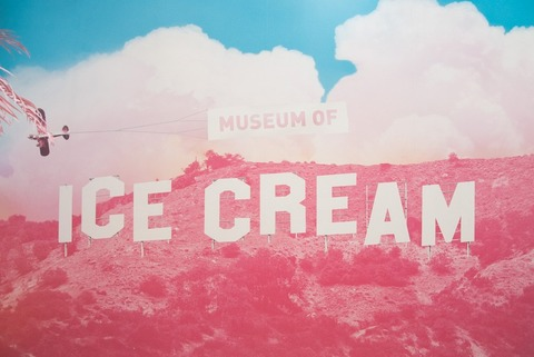 Museum-of-Ice-Cream-Los-Angeles-36