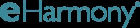 eharmonycom_logo_3741