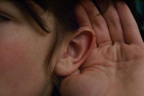 母親の補聴器問題 いったい誰に聞けばいいのか?調べてみた。