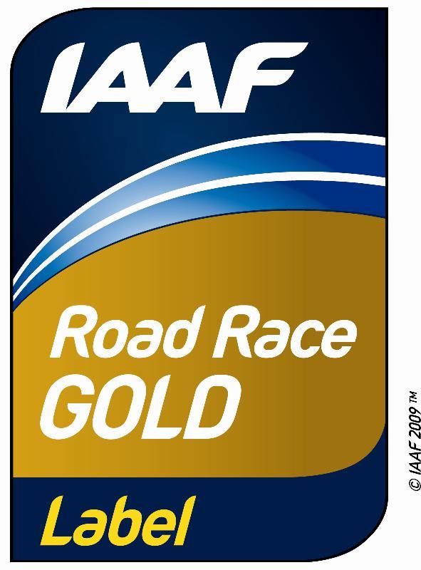 ゴールドコーストマラソン」 国...