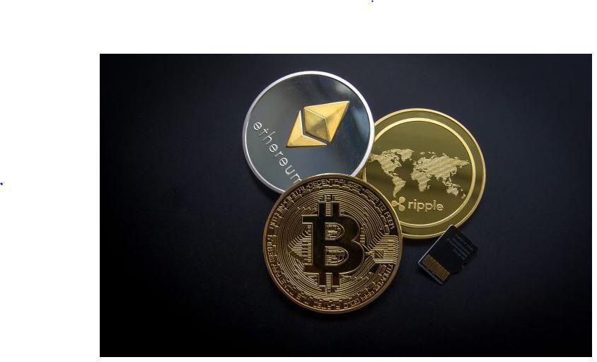 イーサリアムとは?仮想通貨ビットコインとの違いを比較!