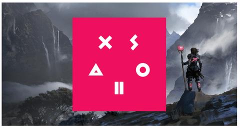 MobileGo(MGO)は、コンテンツクリエイターがさまざまなタイトルを発売し、遂に承認!!!