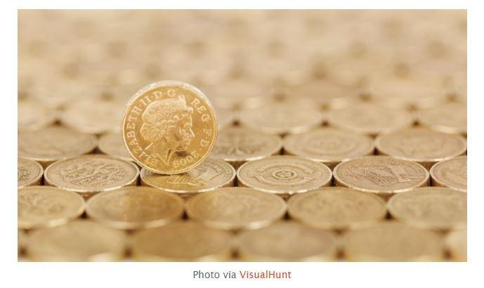 ビットコインとは|わかりやすく解説 – 初心者のための仮想通貨専門サイト