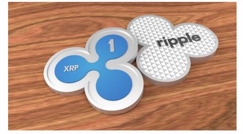 リップル(XRP)が6ヶ月以内に基軸通貨になり得るレポート