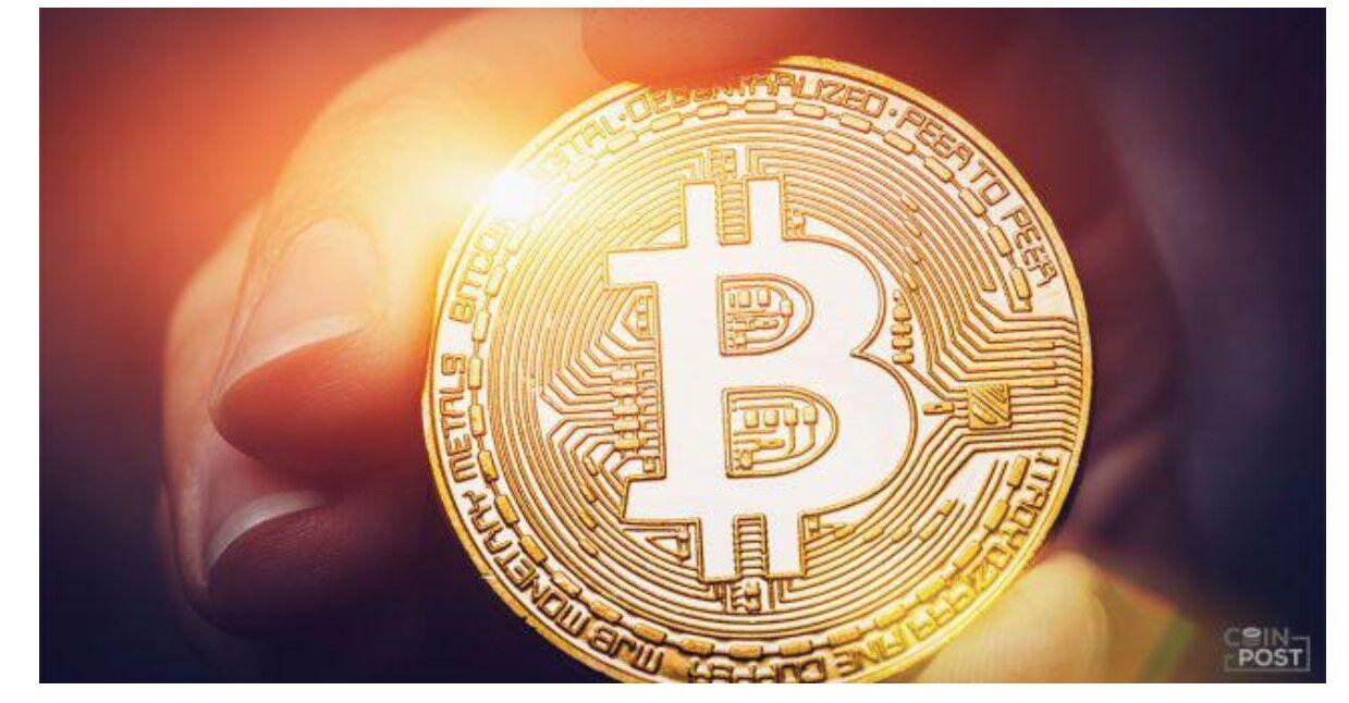 ビットコインは仮想通貨(暗号資産)の王様!
