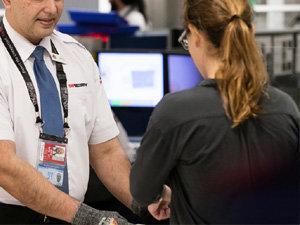 airportcustoms