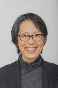 Dr_Takako_Kobayashi_(GP)