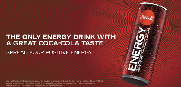 Coca-Cola-Energy-Lead-Full