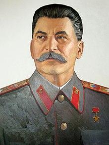 220px-Stalin_Museum_Batumi