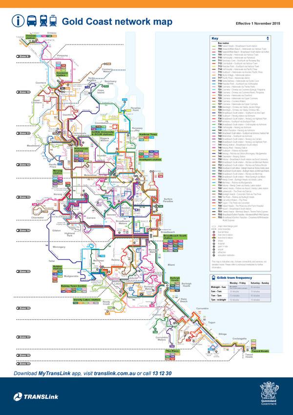 translinkmaps
