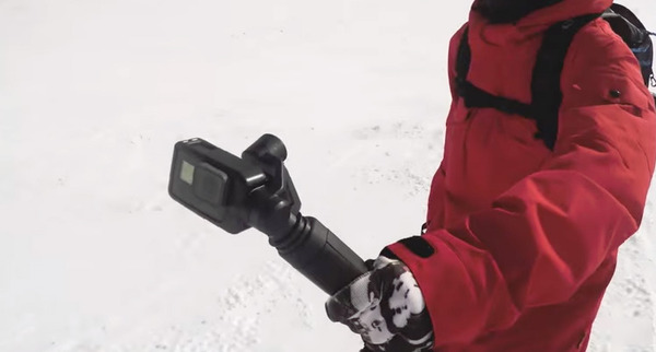 sonygopro