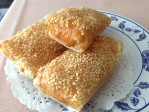 ゴールドコーストのオススメレストラン・飲茶 IMG_1578
