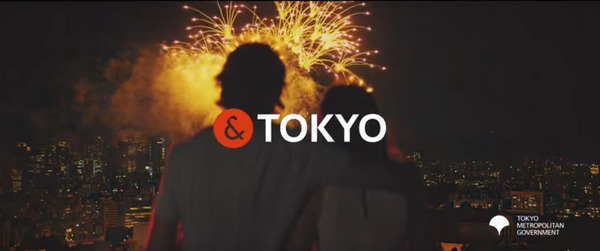 tokyobrand24