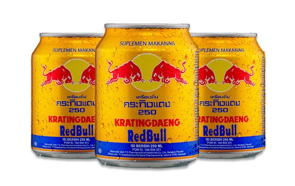 Krating-Daeng-cans