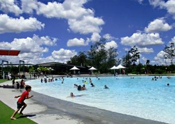 lagoon300