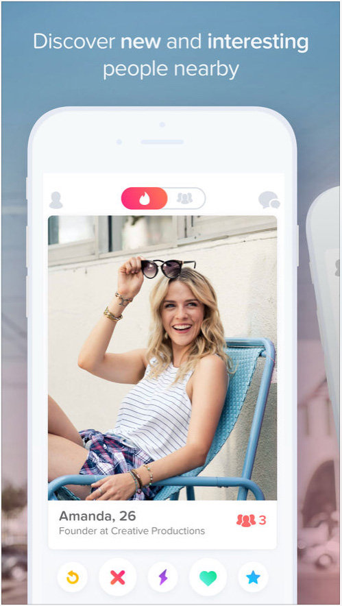 Tinder-app-photo-3