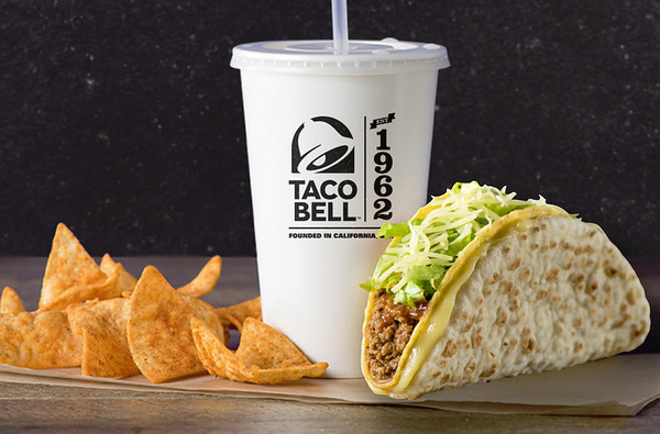 TACO-BELL01
