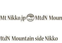 www.mtnikko.jp