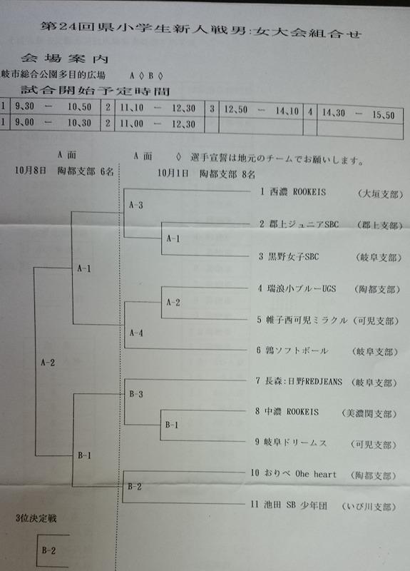 DSC_0750