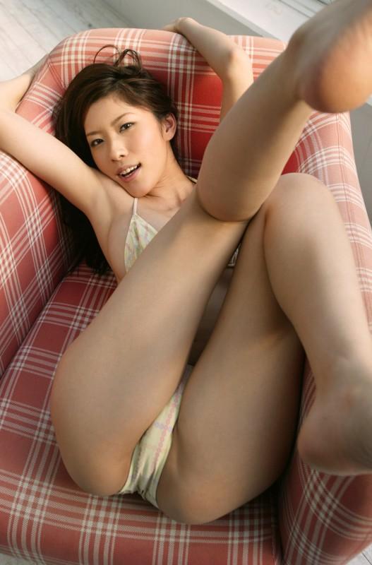 tachibanariko-7-527x800