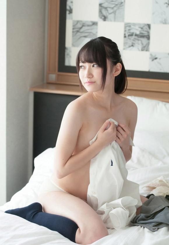 oshima_mio1611009