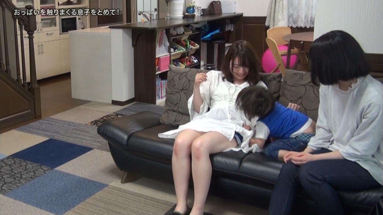 https://livedoor.blogimg.jp/ge_sewa_news-geino/imgs/1/d/1daf1909.jpg