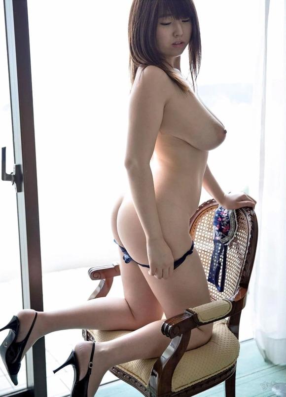 oo180412-matsumoto_nanami-27s