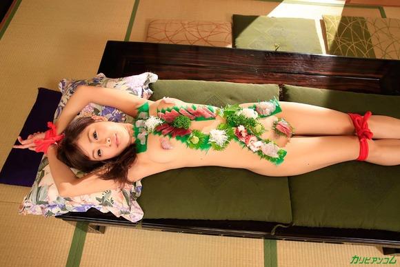 suzuha_miu-1980-005