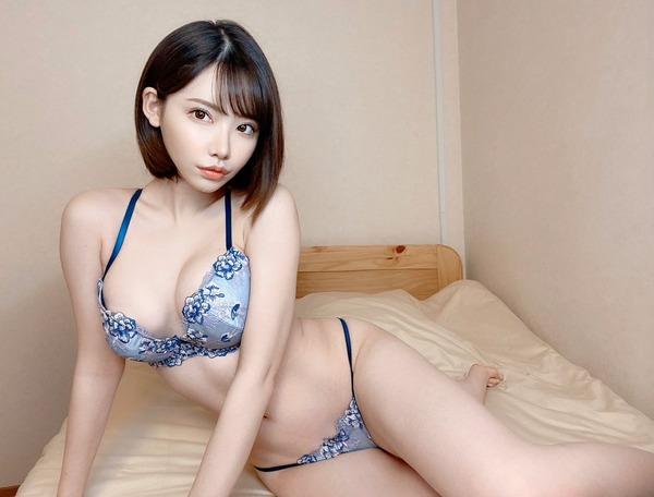 Photo of 【画像】人気AV女優「どちらがお好み?」 ←お前らならどっち選ぶ?