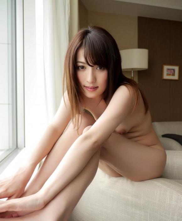 sasahara_yuri_20180509a062s