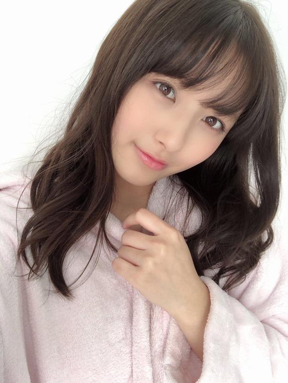 【速報】元AKB・大和田南那ちゃんがFLASHで久々にグラビア!!!