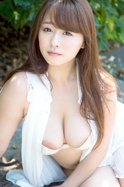 shiraishi_marina_3225-011s
