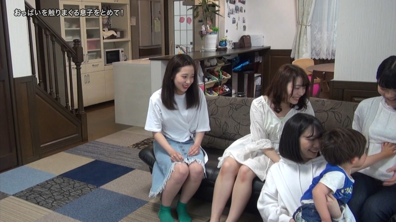 https://livedoor.blogimg.jp/ge_sewa_news-geino/imgs/6/4/644a1695.jpg