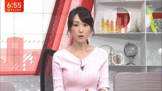 げ~せわニュース速報!!