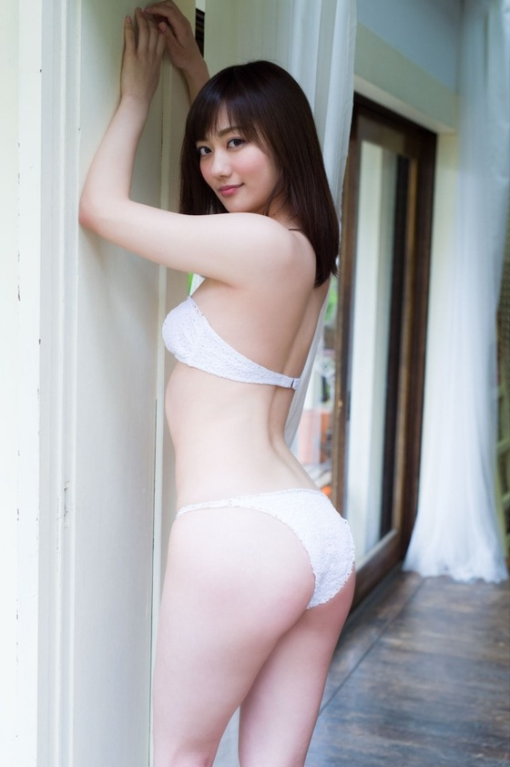 ie18012901-okuyama_kazusa-06s