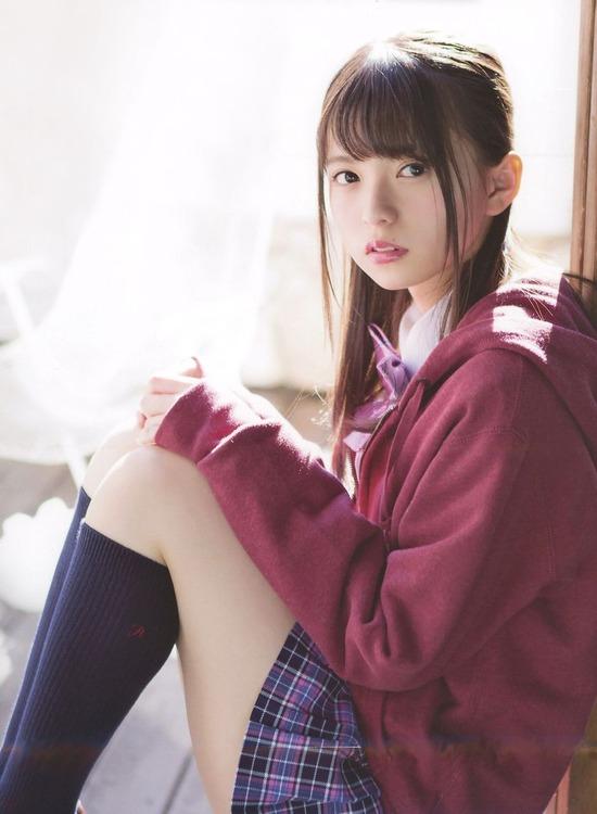 saito-nogizaka46-asuka-001