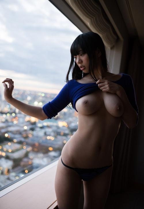 kiritani_matsuri_20170411_029s